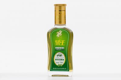 218ml鲜青贝博官网油