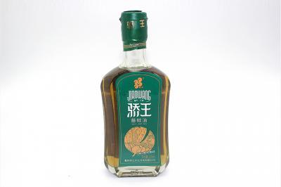 375ml藤椒油
