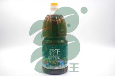 1.8L 鲜青竞博官网油
