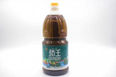 1.8L 鲜青贝博官网油
