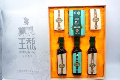 礼盒(六件套)