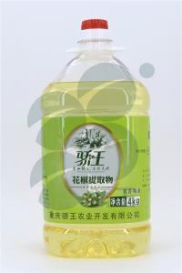 4kg竞博官网提取物(芳香精油)